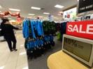 Retailers aim for simpler discount programs
