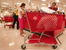 Target readies for more in-store shoppers