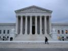 ACA birth control coverage rule lands in Supreme Court