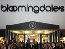 Bloomingdale's celebrates NYC with help from star residents