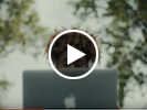 Apple uses influencers to highlight MacBook use