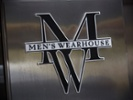 Men's Wearhouse turns store associates into digital salesmen