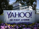 Yahoo to indict 4 in Yahoo breaches, sources say
