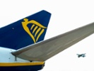 Ryanair CMO returns to basics for recovery plan