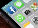 Survey: Americans ambivalent about further social media regulation