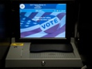 Democrats push to spend $400M to secure elections