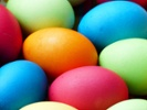NRF: Easter sales expected to hit $18.11B