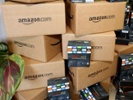 Amazon beats expectations for Q2 profit, but not sales