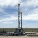 Citigroup: OPEC losing the battle against US shale