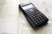 mathematics, calculator, textbook, science, university, statistics, physics