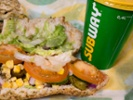 Subway plans to build on big mobile marketing success