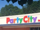 Party City stores adding Ramadan decorations this year