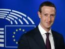 Facebook's Zuckerberg dodges questions from EU lawmakers