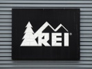 REI rethinks corporate campus plans amid the pandemic