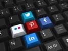 为什么不能避免社交媒体的社交媒体