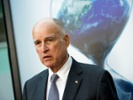 Calif. law fines anyone caught tampering with state audit