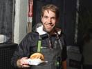 Shake Shack gives back through culinary partnerships