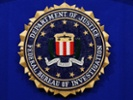 FBI announces plan to call out, shame hackers