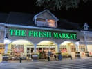The Fresh Market files IPO to return to public trade