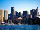 Boston tops worldwide list of best cities for innovation