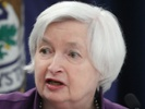 Yellen to speak at Wyo. economic symposium