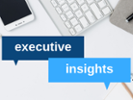 Executive Insights: Michael Herbst