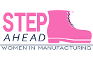 Empowering manufacturing women across the nation