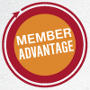 AAFP Member Advantage saves you thousands on student loans with SoFi