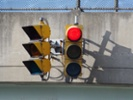 AI traffic lights bring efficiency to intersections