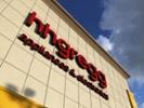 Hilco Streambank to auction off Hhgregg brand assets