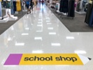 NRF: Families to spend record $37.1B on back-to-school