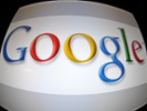 "Google says it can help in ""anticipatory marketing"""