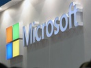 Microsoft tests waters for checkout-free shopping
