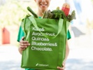 Instacart investment pushes value to $7.6B