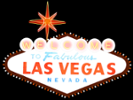 Las Vegas could become a smart city with FWA
