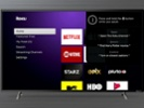 Roku update enables Spanish voice commands, support