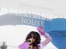 How American Express is utilizing brand experiences