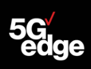 Verizon exec: 5G edge deal with AWS will prove significant