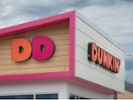 Espresso stars in Dunkin's national growth effort