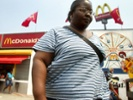 Study: Healthy obese people still have higher heart risks