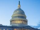 Bipartisan Senate bill seeks $1B to fund Huawei rivals