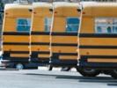ESSA: Districts key to school improvement plans