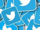 Twitter offers guidance on content, data maximization
