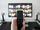 Research: Consumers aren't saving money with streaming services