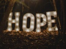 """NBCT: Boost optimism with """"hope theory"""" in lessons"""