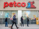 Petco puts sustainability front and center