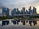 Commentary: What makes Singapore's smart city strategy work