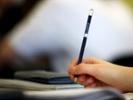 S. Korea considers expanding English classes
