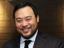 David Chang gives virtual restaurant a physical store