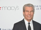 Terry Lundgren to retire from Macy's board next month